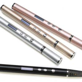 3D ручка Myriwell RP900A с LCD экраном