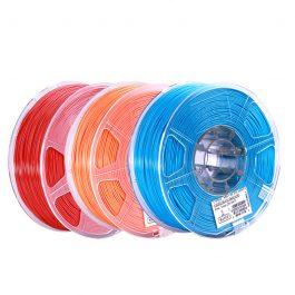 ABS+ пластик ESUN, 1 кг
