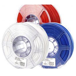 ABS пластик ESUN, 1 кг
