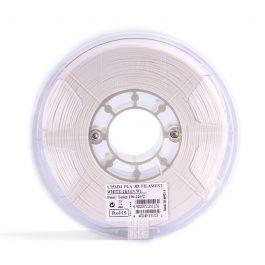 PLA пластик ESUN, 1 кг