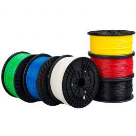 ABS+ пластик, 500 грамм