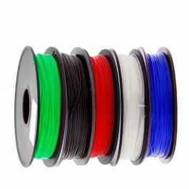 Elastan D70 пластик, 500 грамм