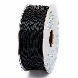 NYLON пластик Plexiwire, 825 грамм