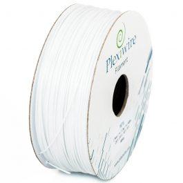 PETG пластик Plexiwire, 900 грамм