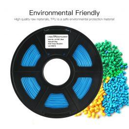 TPU пластик Anycubic, 1 кг