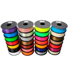 PLA пластик Anycubic, 1 кг