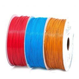 PLA пластик Plexiwire, 900 грамм