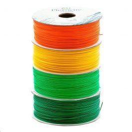 ABS пластик Plexiwire, 1 кг