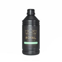 Фотополимерная смола ROYAL RESIN: CAST WAX