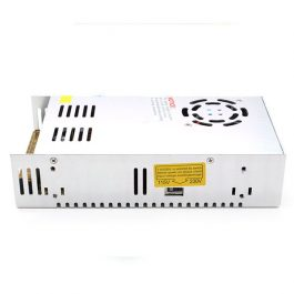 Блок питания для 3D принтера 350 Вт 30А 12В