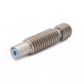 Термобарьер (шпилька) с тефлоновой трубкой M6 * 26мм