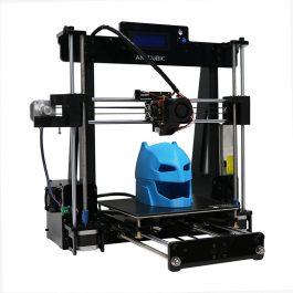 Anycubic Prusa i3 3D принтер