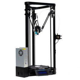 Anycubic Kossel дельта 3D принтер