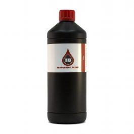 Фотополимерная смола FunToDo IB (Industrial Blend) Промышленная, 1л