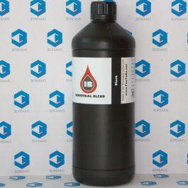 Фотополимерная смола FunToDo IB (Industrial Blend) Промышленная