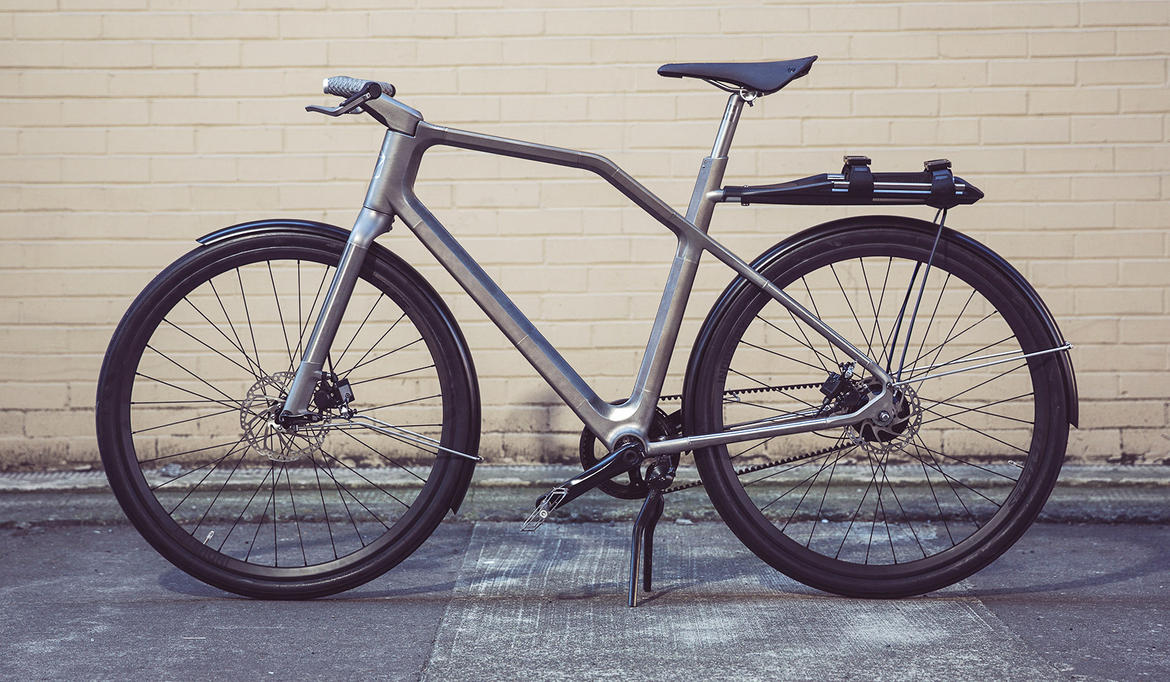20150528-industry-solid-3d-printed-titanium-bicycle-016
