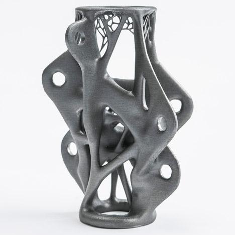 Arup-3d-printed-steel_dezeen_468_1