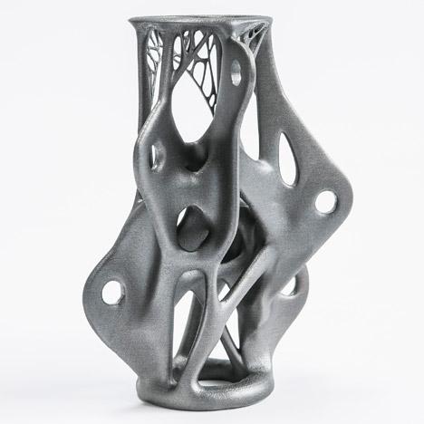 Arup-3d-printed-steel_dezeen_468_2