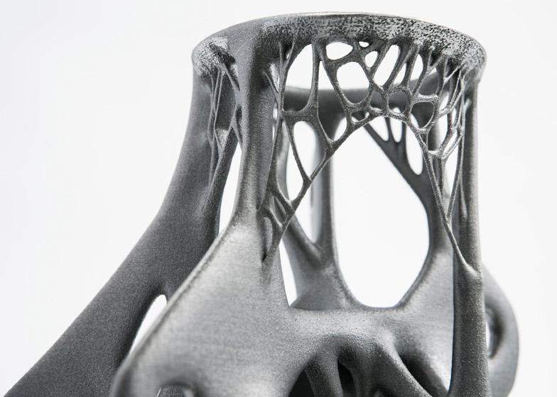 Arup-3d-printed-steel_dezeen_784_4