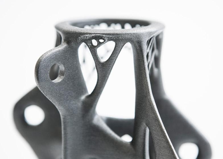 Arup-3d-printed-steel_dezeen_784_7