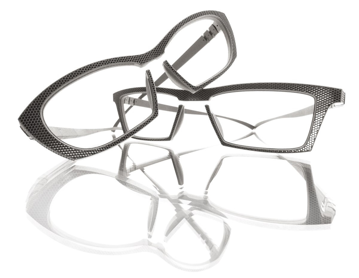 eyewear-news