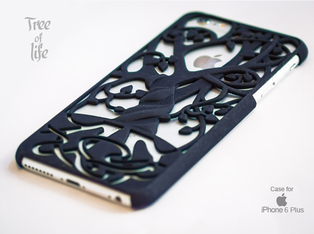 3d печать чехлов для телефонов в харькове