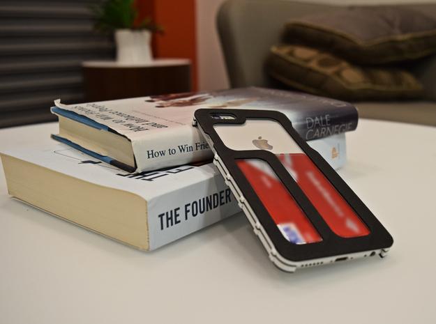 3d печать чехл для телефона apple iphone