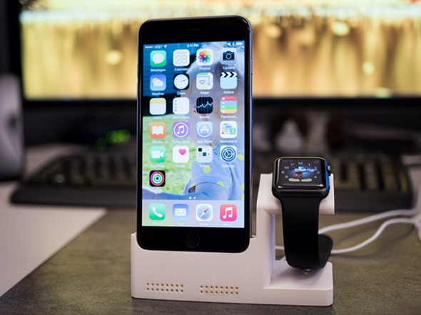 3d-printed-apple-watch-dock-2