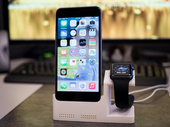 3d-printed-apple-watch-dock-2
