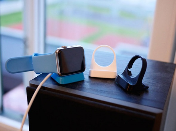 3d-printed-apple-watch-dock-5