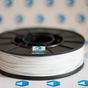 Elastan D100 пластик белый купить украина