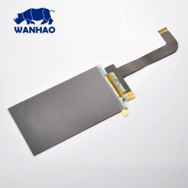 Дисплей (Матрица) LCD-1260S для DLP 3D принтера