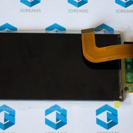 Дисплей LCD-1260S для DLP 3D принтера