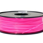 ABS пластик салатовый розовый купить украина
