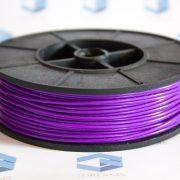 ABS пластик фиолетовый купить украина