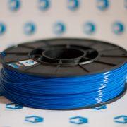 CoPET пластик синий купить украина