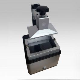 DLP 3D принтер KLD-LCD1260