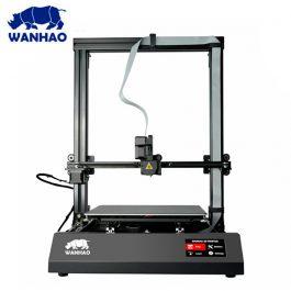 3D принтер Wanhao Duplicator 9 (D9) 500