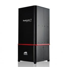 DLP 3D принтер Wanhao Duplicator 7 (D7) v1.5