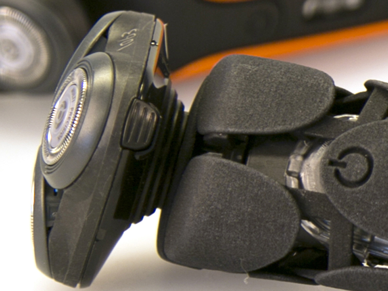 3d принтеры печатают прототипы в киеве