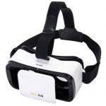 Очки виртуальной реальности VR BOX III LEJI Mini