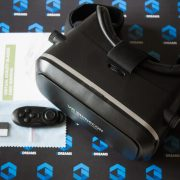 VR очки Shinecon купить