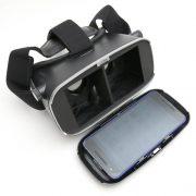 VR Shinecon очки купить в киеве и харькове с доставкой по украине (7)