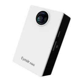 Камера 360 градусов 2K Eyesir Mini