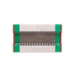 Каретка MGN12H для линейной рельсовой направляющей