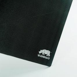 Карбоновое стекло для Wanhao D9 300