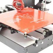 Пружина для регулировки платформы 3D принтера купить киев харьков днепр одесса львов запорожье 1