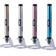 3D ручка DEWANG Х4 с LCD экраном купить украина 2