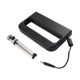 3D сканер MALYAN P150
