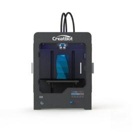 CreatBot DX 3D принтер